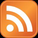 RSS 2.0 Feed abonnieren